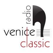 Venice Classic Radio Italia