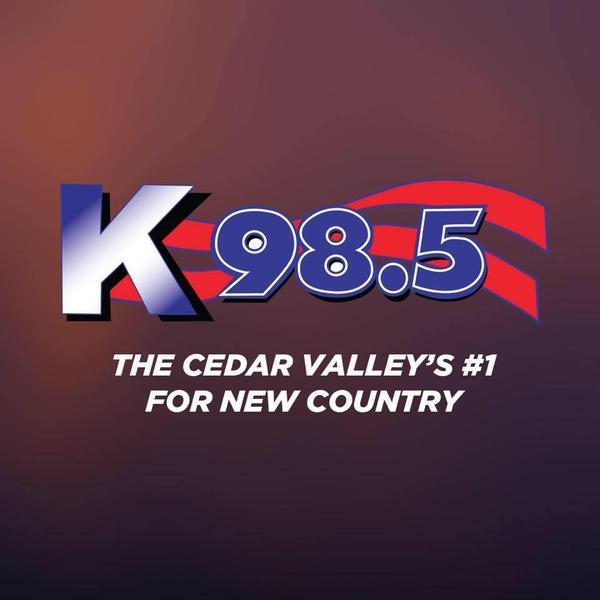K98.5 - KOEL-FM