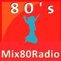 rockSateliteONE - Mix80Radio