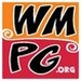 WMPG - WMPG Logo