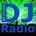 Bedroom-DJ - Dubstep/DnB Channel Logo