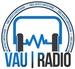 VAU Radio Logo