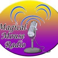 Magical Mouse Radio