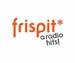Frispit Web Rádio Logo