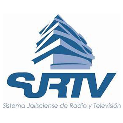 Jalisco Radio - XEJB