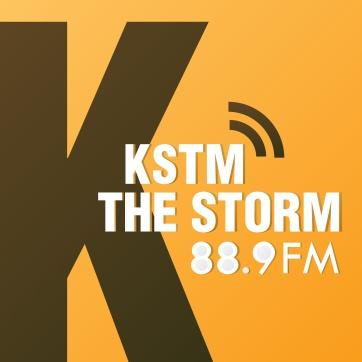 88.9 The Storm - KSTM-LP