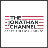 WNYC - The Jonathan Channel