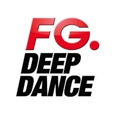 Radio FG - FG Deep Dance