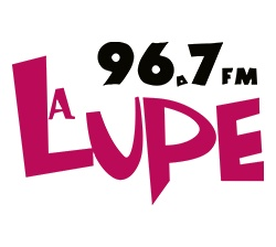 La Lupe - XEGNK