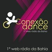 Rádio Conexão Dance