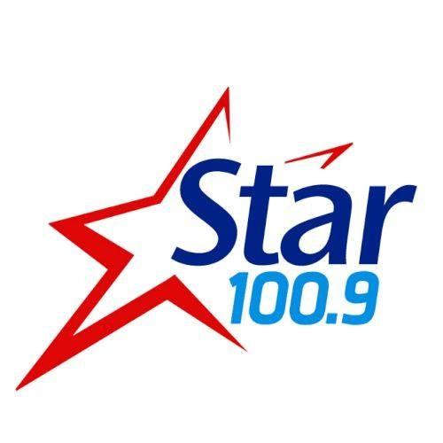 Star 100.9 - WJSR