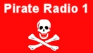 Pirate Radio 1