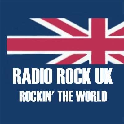 Radio Rock UK