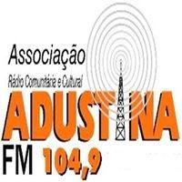 Rádio Adustina FM