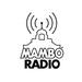 Mambo Radio Logo