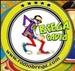 Rádio Brega Logo