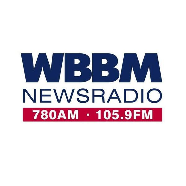 WBBM Newsradio - WBBM
