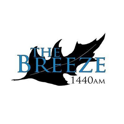 1440 The Breeze - KETX