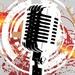 Hello FM 99.2 Logo