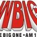WBIG Logo