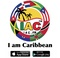 IAC.FM Logo