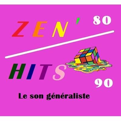 Zen'Hits 80 90