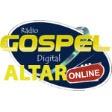 Altar Gospel Music