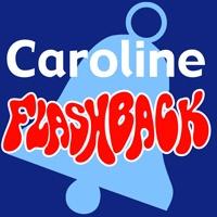 Radio Caroline - Caroline Flashback