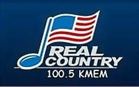 KMEM-FM