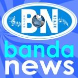 Web Radio Banda News