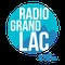 Radio Grand Lac Logo
