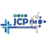 JCP FM