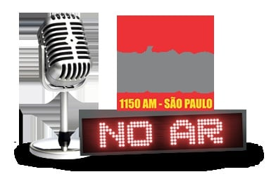 Super Rádio AM 1150