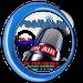 Panikos FM Logo