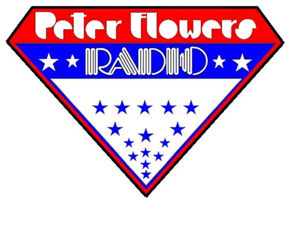 Peter Flowers Radio - RPF Classic