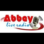 Abey Live Radio