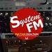 Systemfmradio Logo