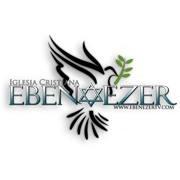 Iglesia Cristiana Ebenezer - KWEZ-FM