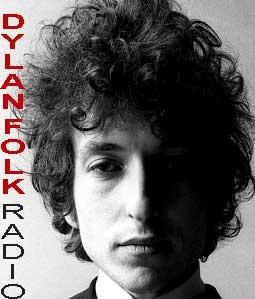 Dylan Folk radio