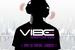 Radio Vibe FM  Logo