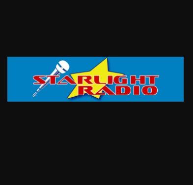 Starlight Radio