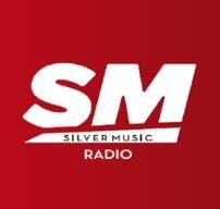 SM Radio - Rock Station