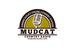 Mudcat Country Radio Logo