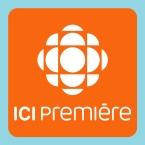 Ici Radio-Canada Première - CBAF