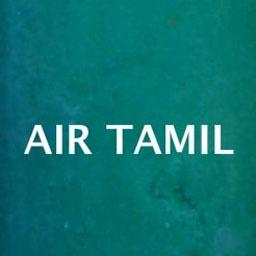 All India Radio - AIR Tamil