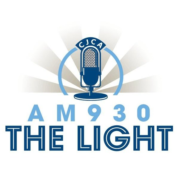 AM 930 The Light - CJCA