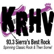KRHV Radio - KRHV