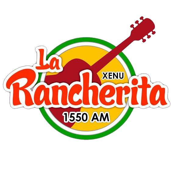 La Rancherita - XENU