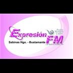 Expresión FM - XHSAB
