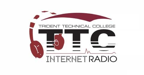 Trident Technical College